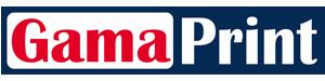 Etiquetas Adesivas Ltda. - Gama Print